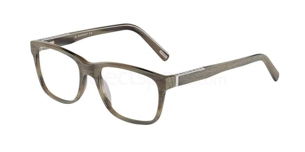 6875 91040 Glasses, DAVIDOFF Eyewear