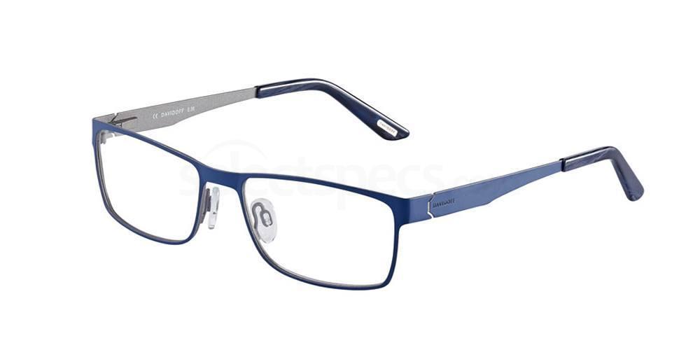 636 93047 Glasses, DAVIDOFF Eyewear
