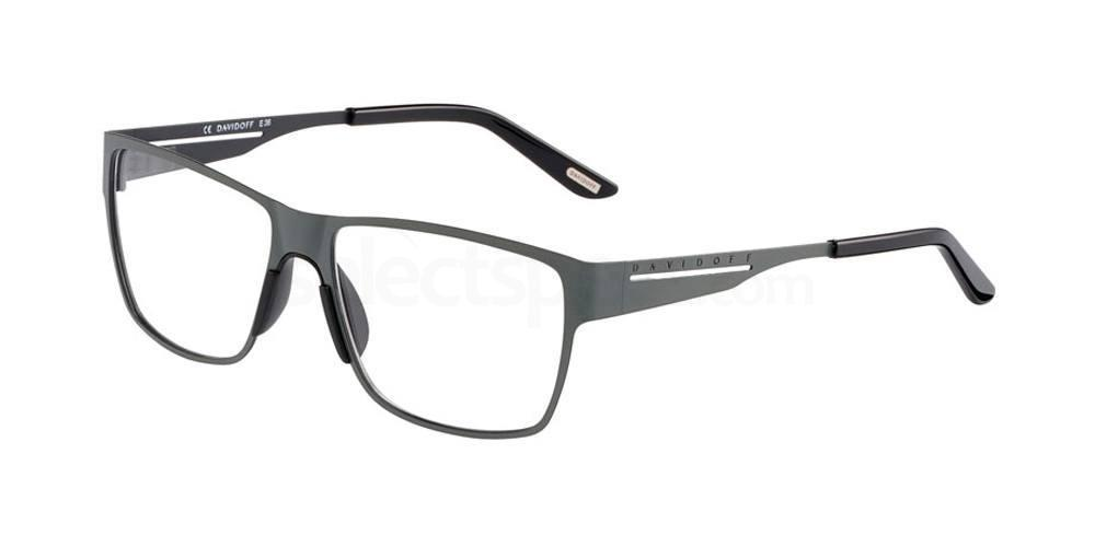 633 93048 Glasses, DAVIDOFF Eyewear