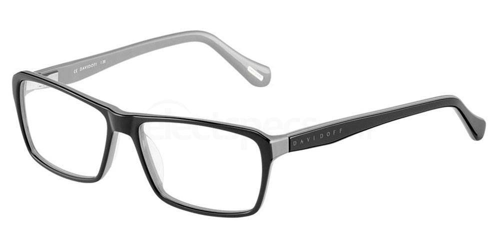 4016 91043 Glasses, DAVIDOFF Eyewear