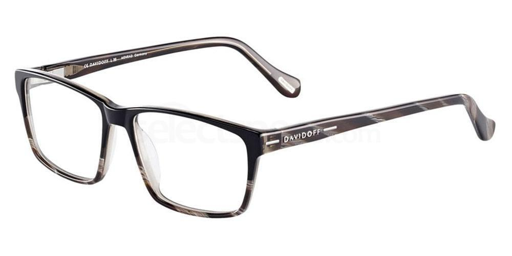 4013 91044 Glasses, DAVIDOFF Eyewear