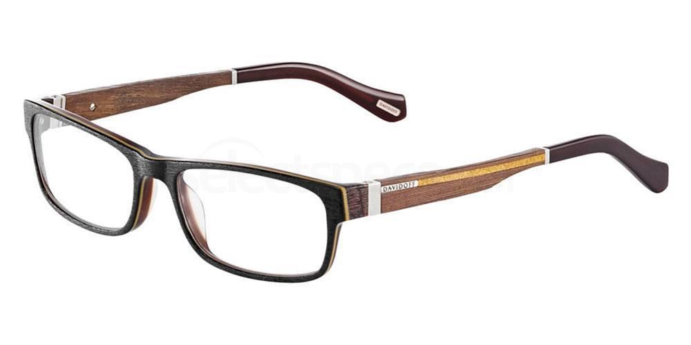 5500 92020 WLT Glasses, DAVIDOFF Eyewear