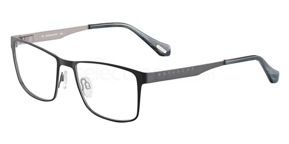 645 93050 Glasses, DAVIDOFF Eyewear