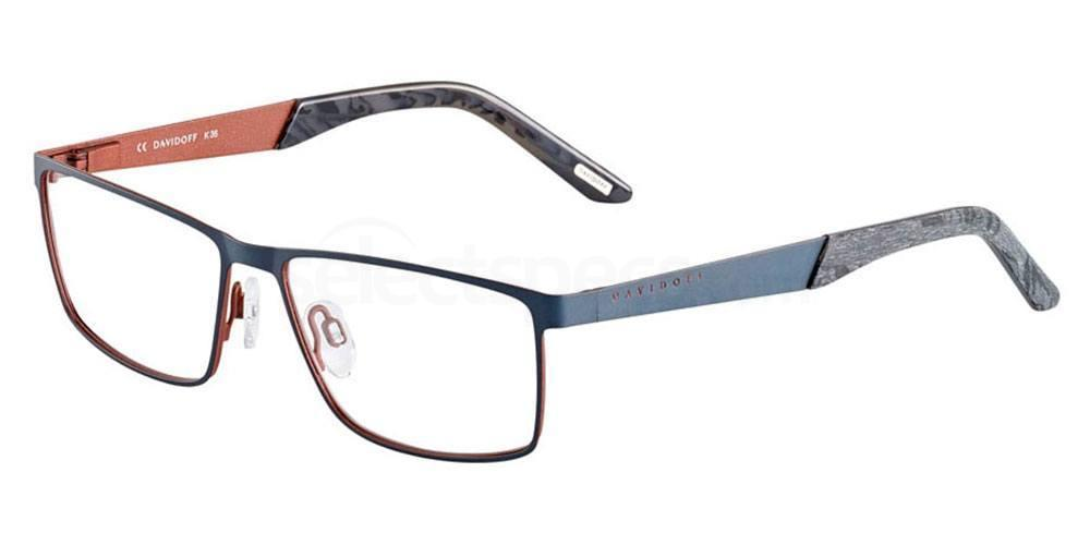 651 93051 Glasses, DAVIDOFF Eyewear