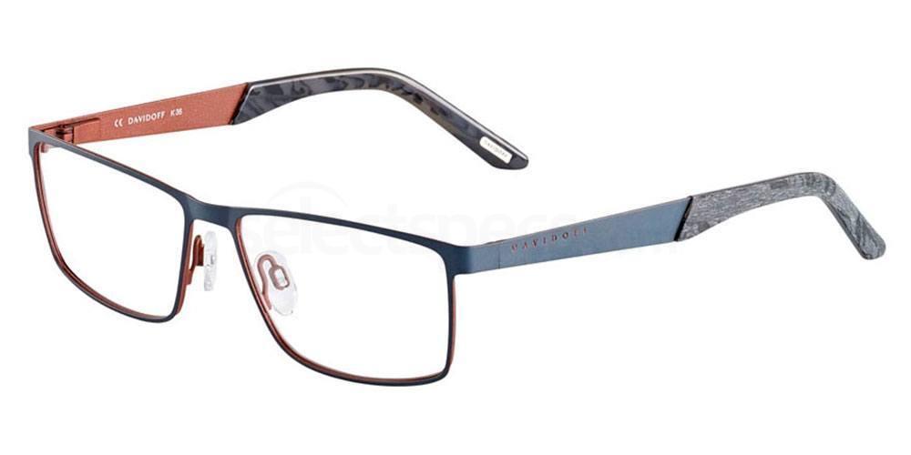 651 93051 , DAVIDOFF Eyewear