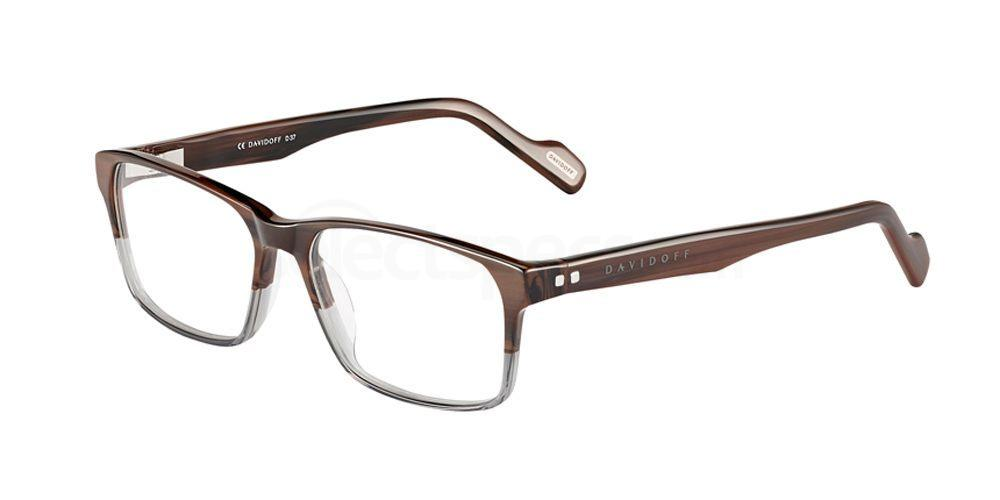 4099 91047 Glasses, DAVIDOFF Eyewear