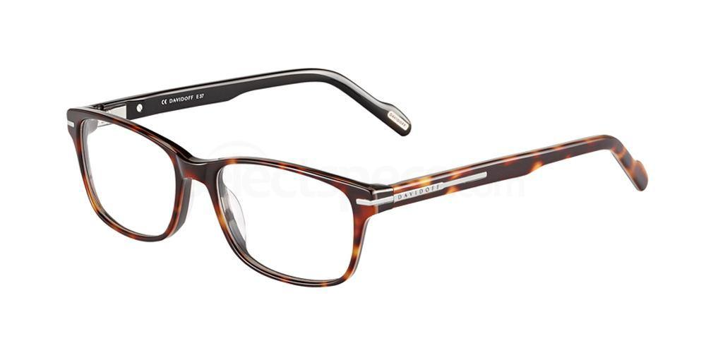 4097 91048 Glasses, DAVIDOFF Eyewear