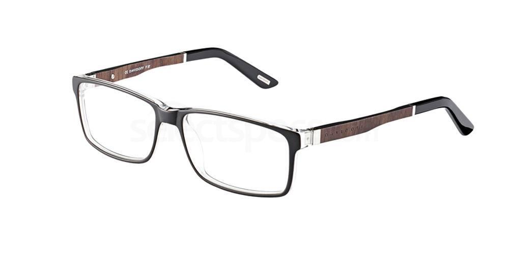8738 91050 Glasses, DAVIDOFF Eyewear