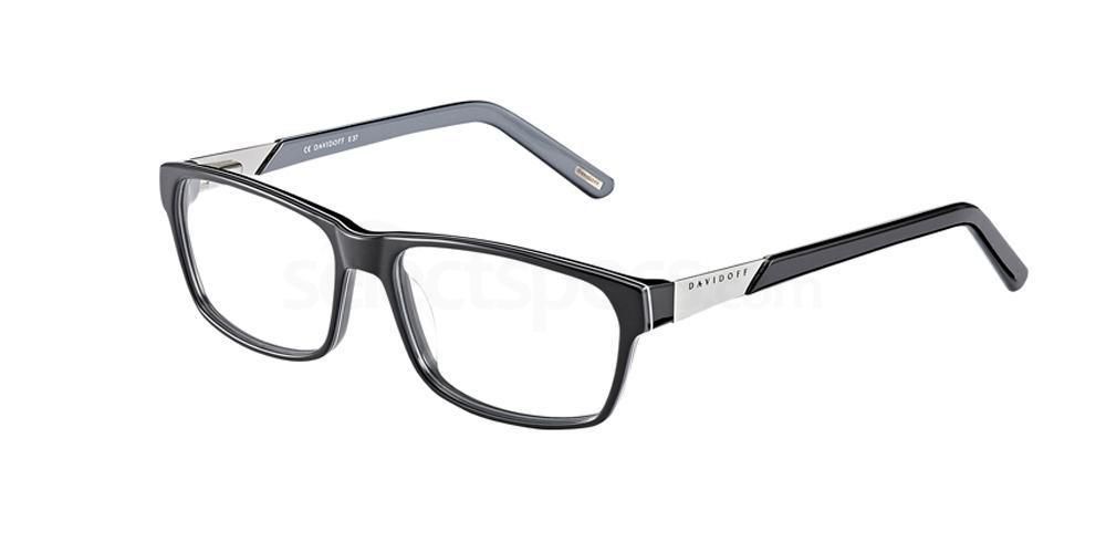 6287 92024 Glasses, DAVIDOFF Eyewear