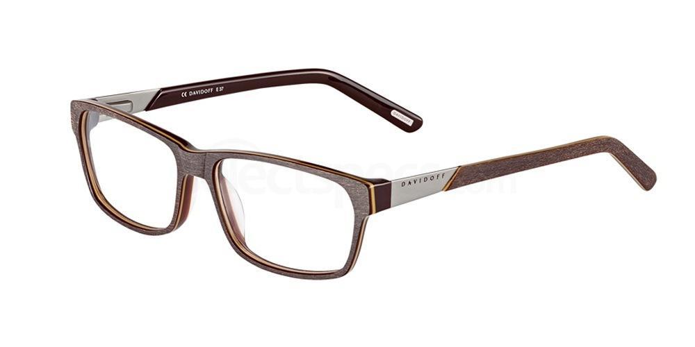 4095 92024 , DAVIDOFF Eyewear