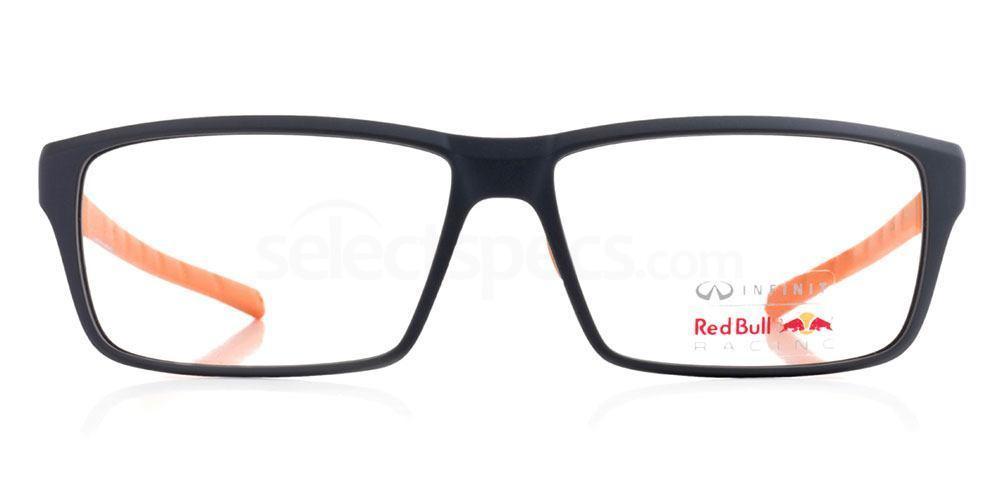 005S RBRE739 Sports-Tech Glasses, Red Bull Racing Eyewear