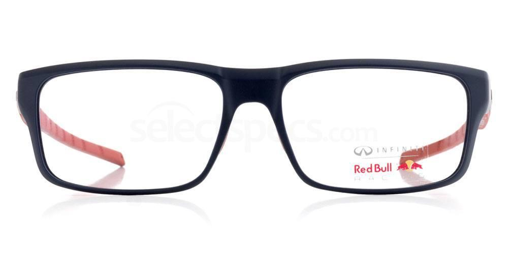 005S RBRE741 Sports-Tech Glasses, Red Bull Racing Eyewear