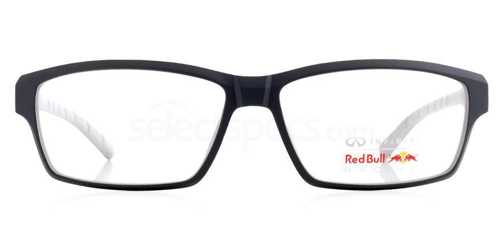 003S RBRE743 Sports-Tech Glasses, Red Bull Racing Eyewear