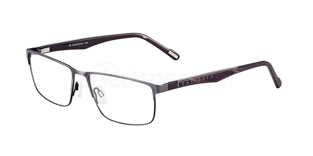 664 93055 Glasses, DAVIDOFF Eyewear