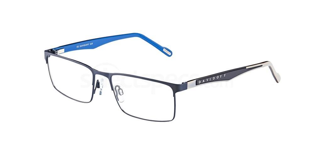 670 93056 Glasses, DAVIDOFF Eyewear