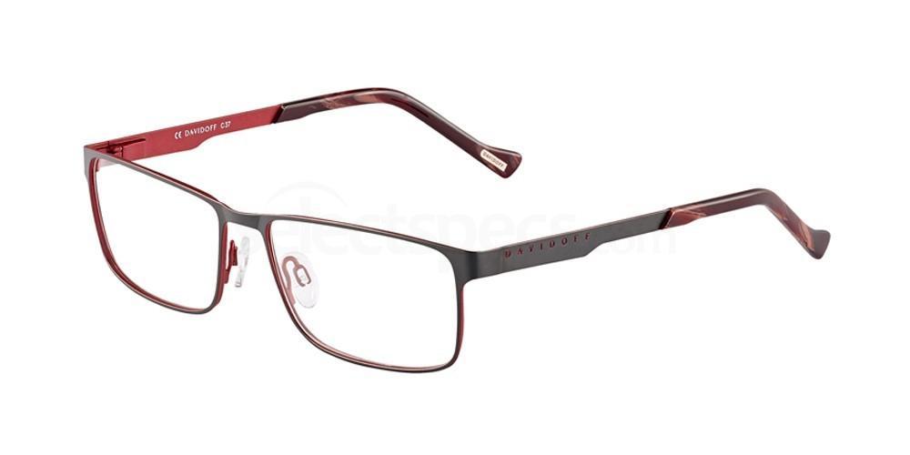 666 93057 Glasses, DAVIDOFF Eyewear