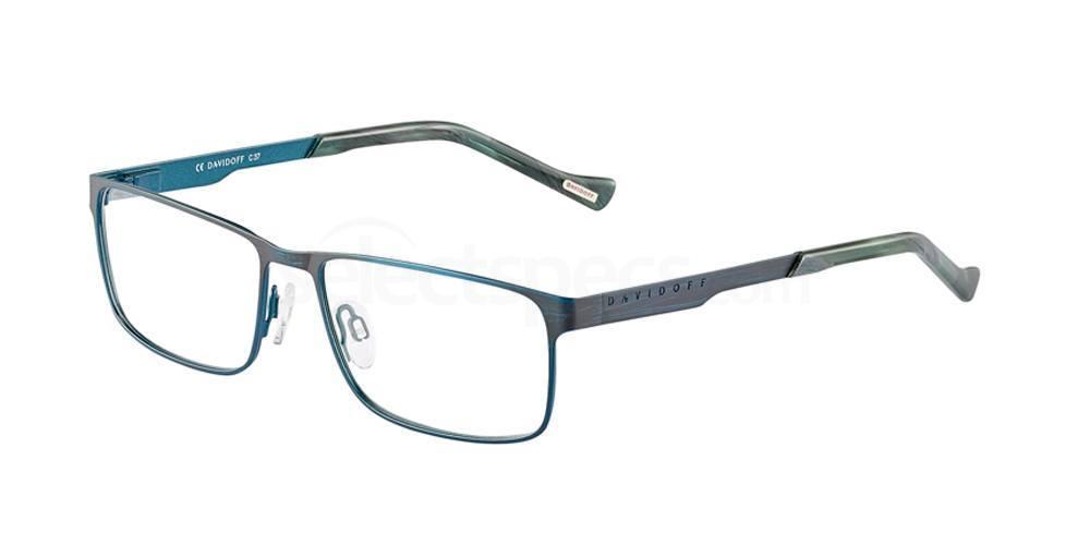 665 93057 Glasses, DAVIDOFF Eyewear