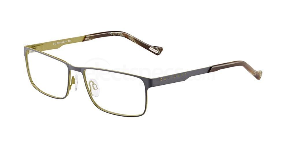 667 93057 Glasses, DAVIDOFF Eyewear