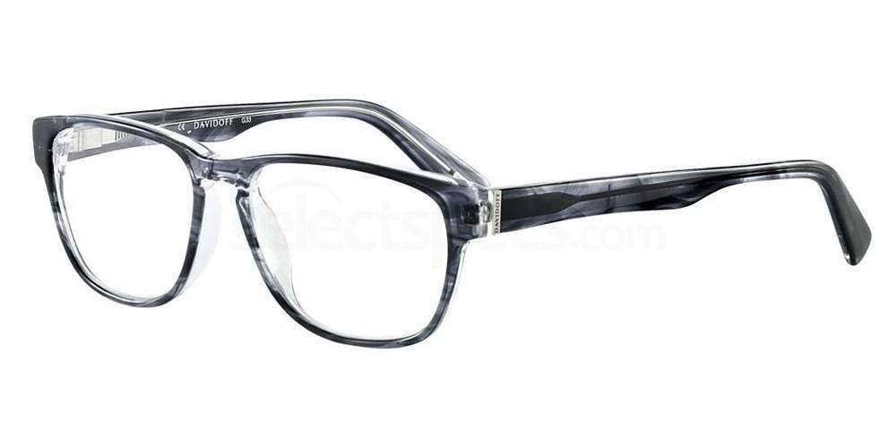 6339 91023 Glasses, DAVIDOFF Eyewear