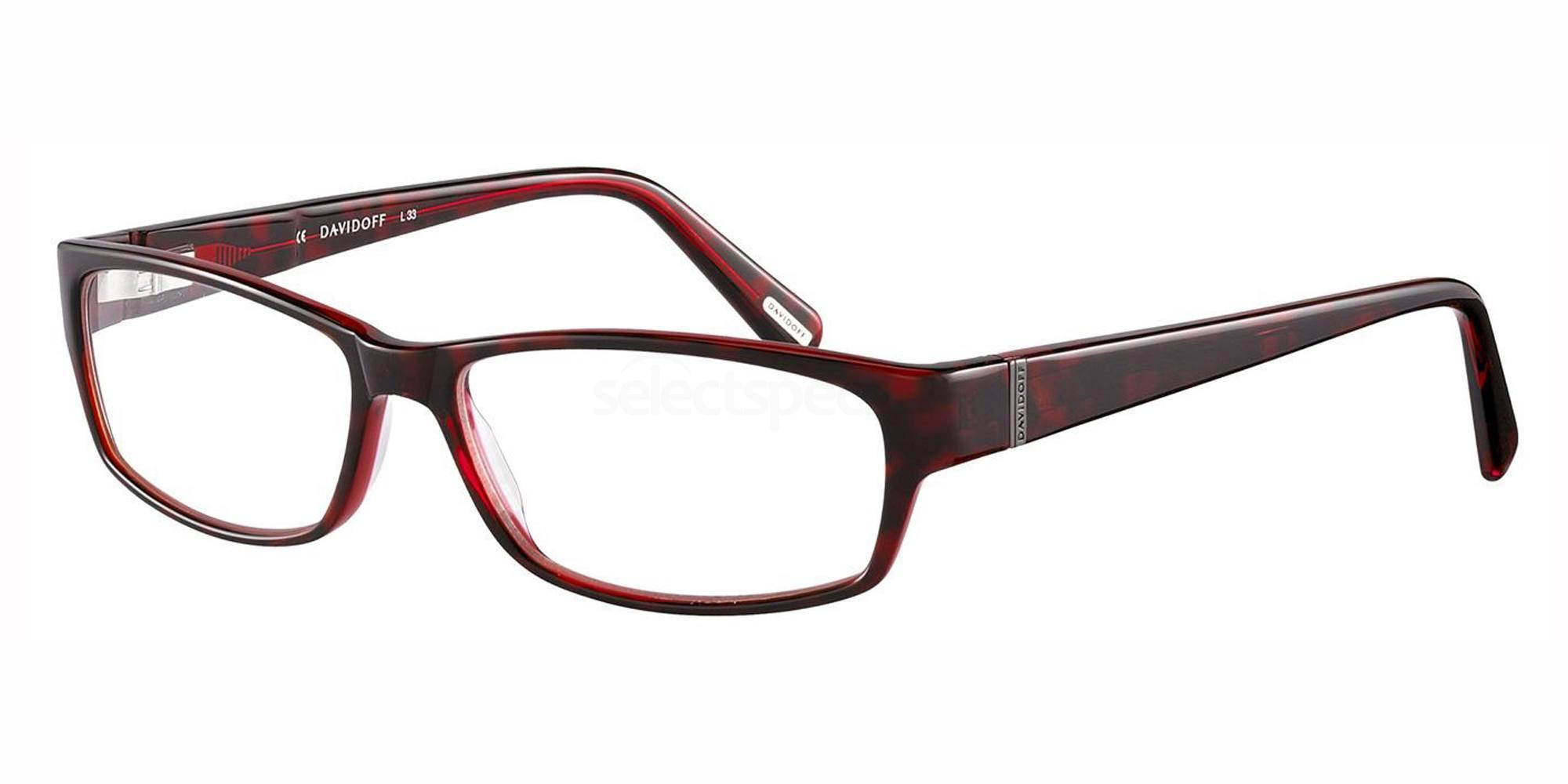 6270 91024 Glasses, DAVIDOFF Eyewear
