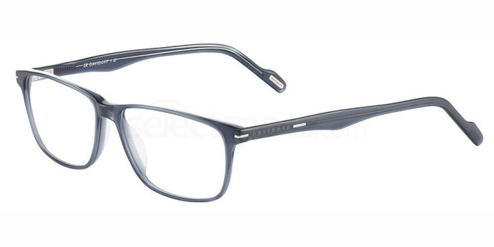 6735 91051 Glasses, DAVIDOFF Eyewear