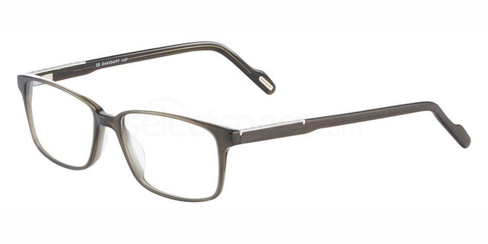 4065 91052 Glasses, DAVIDOFF Eyewear
