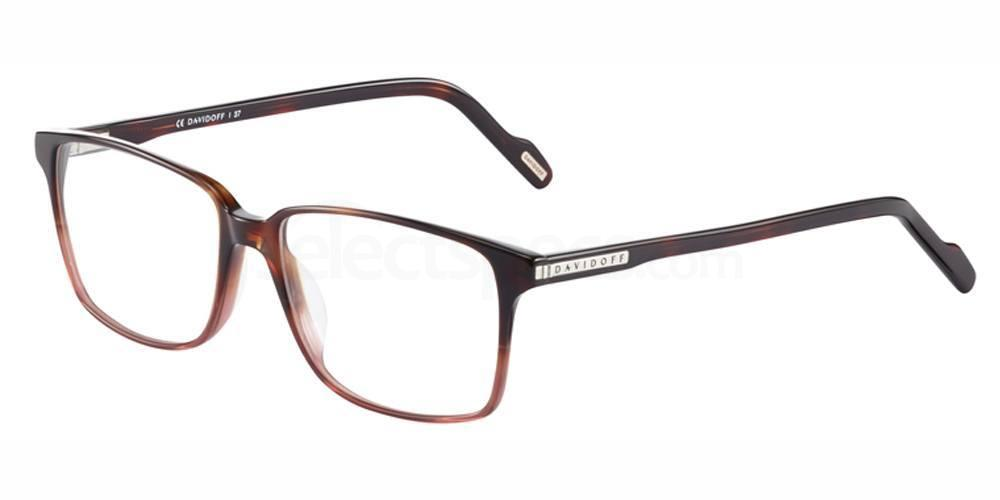 4148 91054 Glasses, DAVIDOFF Eyewear