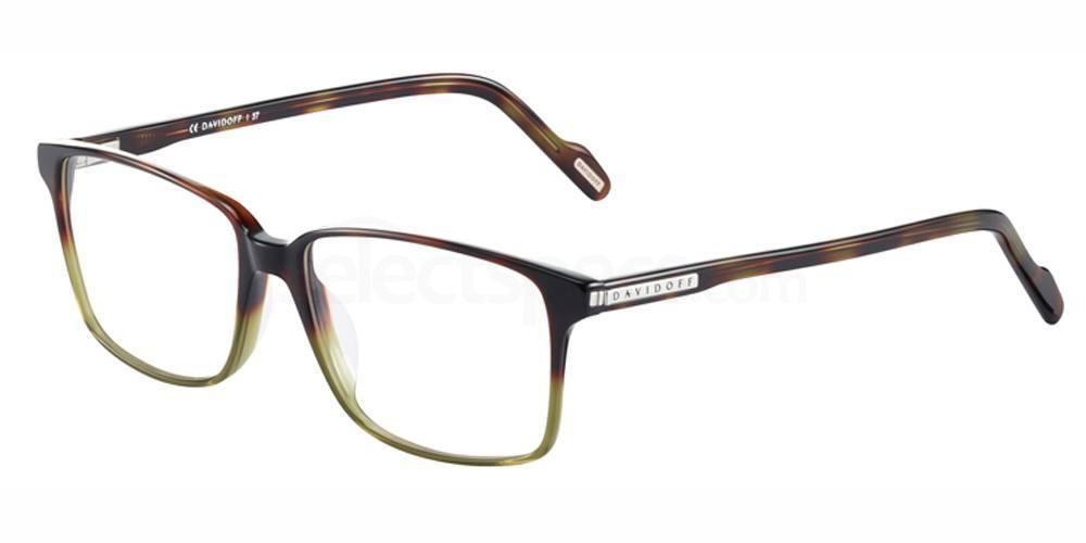 4149 91054 Glasses, DAVIDOFF Eyewear