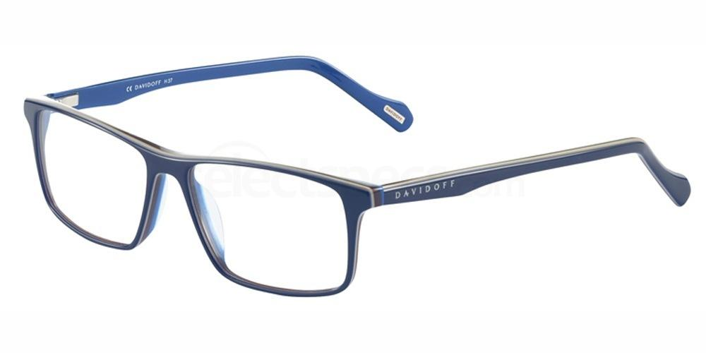 6964 91055 Glasses, DAVIDOFF Eyewear