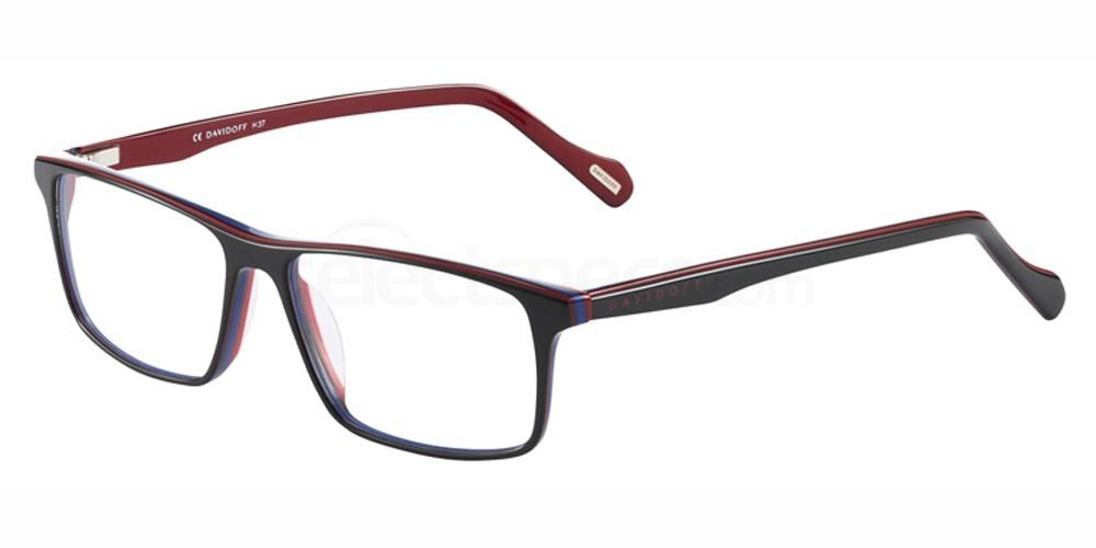 6965 91055 Glasses, DAVIDOFF Eyewear