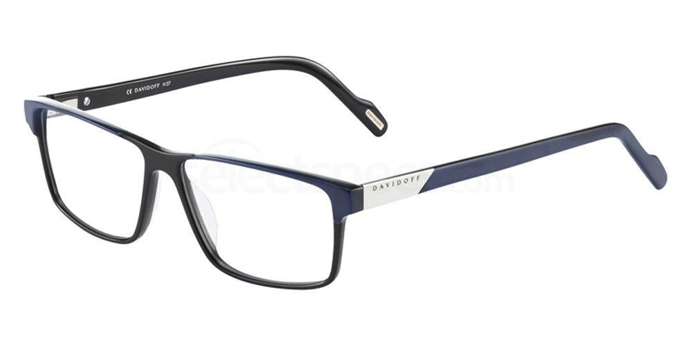 4200 91056 Glasses, DAVIDOFF Eyewear