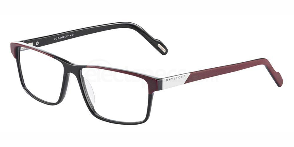 4201 91056 Glasses, DAVIDOFF Eyewear