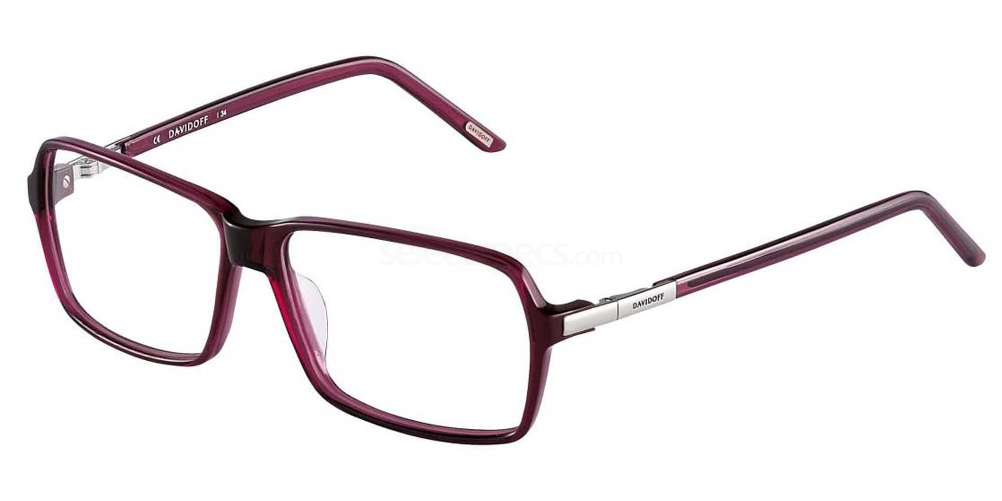 6160 92009 Glasses, DAVIDOFF Eyewear