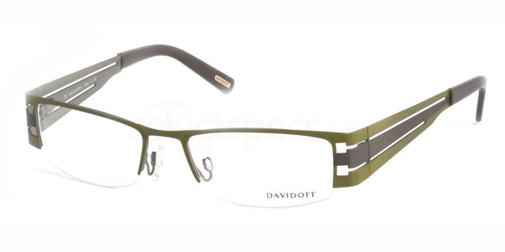 420 93020 Glasses, DAVIDOFF Eyewear