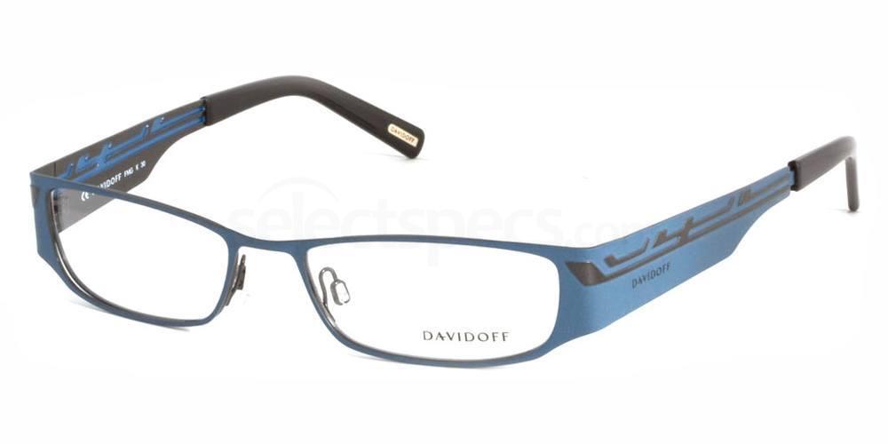 433 93021 Glasses, DAVIDOFF Eyewear