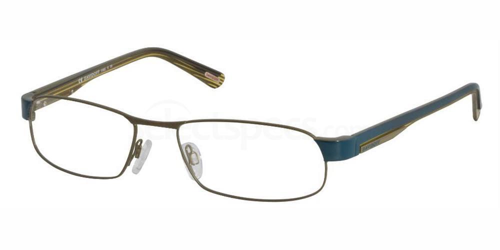 427 93023 Glasses, DAVIDOFF Eyewear