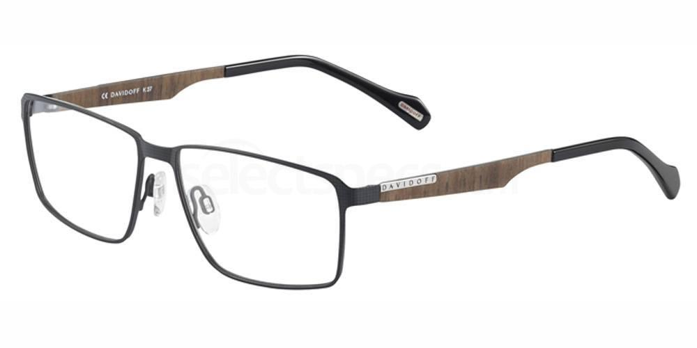 681 93058 Glasses, DAVIDOFF Eyewear