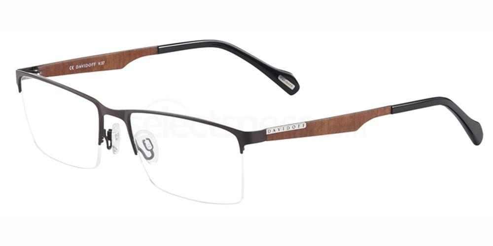 687 93060 Glasses, DAVIDOFF Eyewear