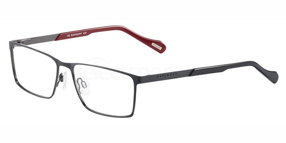 610 93061 Glasses, DAVIDOFF Eyewear