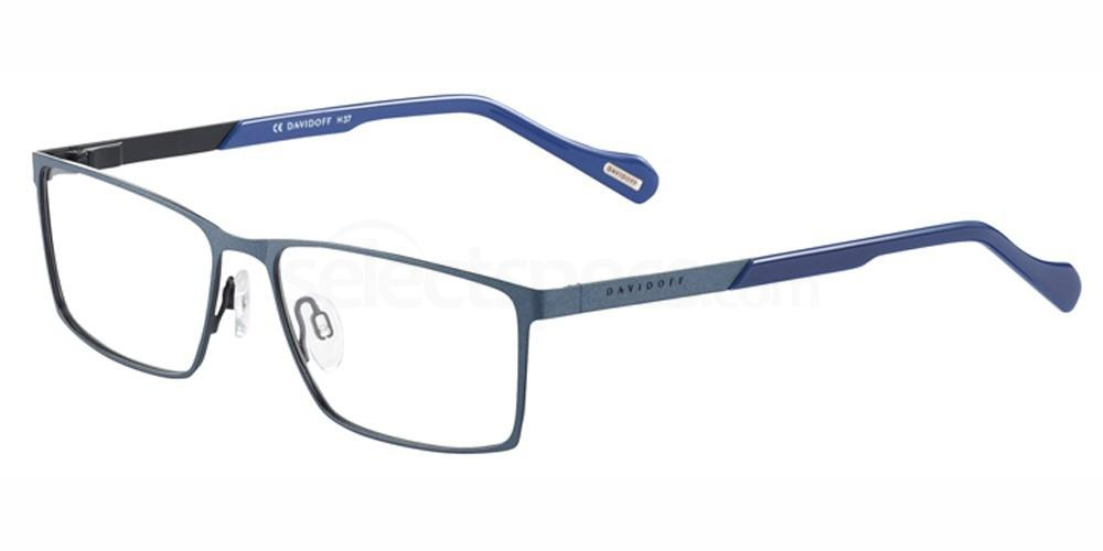 679 93061 Glasses, DAVIDOFF Eyewear