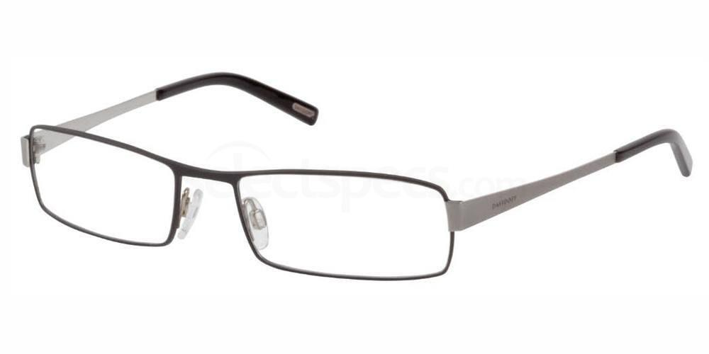 610 95076 Glasses, DAVIDOFF Eyewear