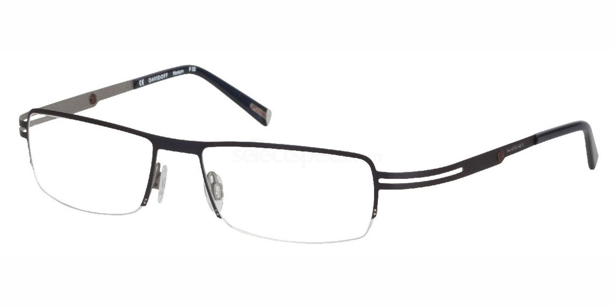 508 95085 Glasses, DAVIDOFF Eyewear