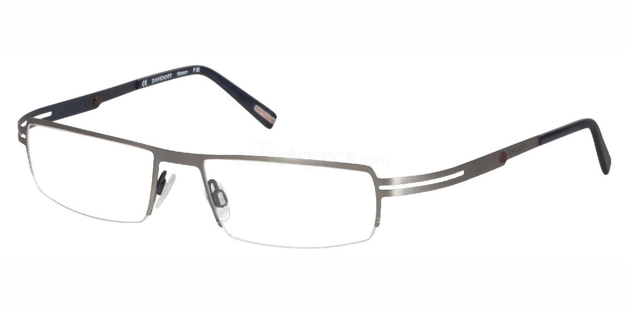 513 95086 Glasses, DAVIDOFF Eyewear