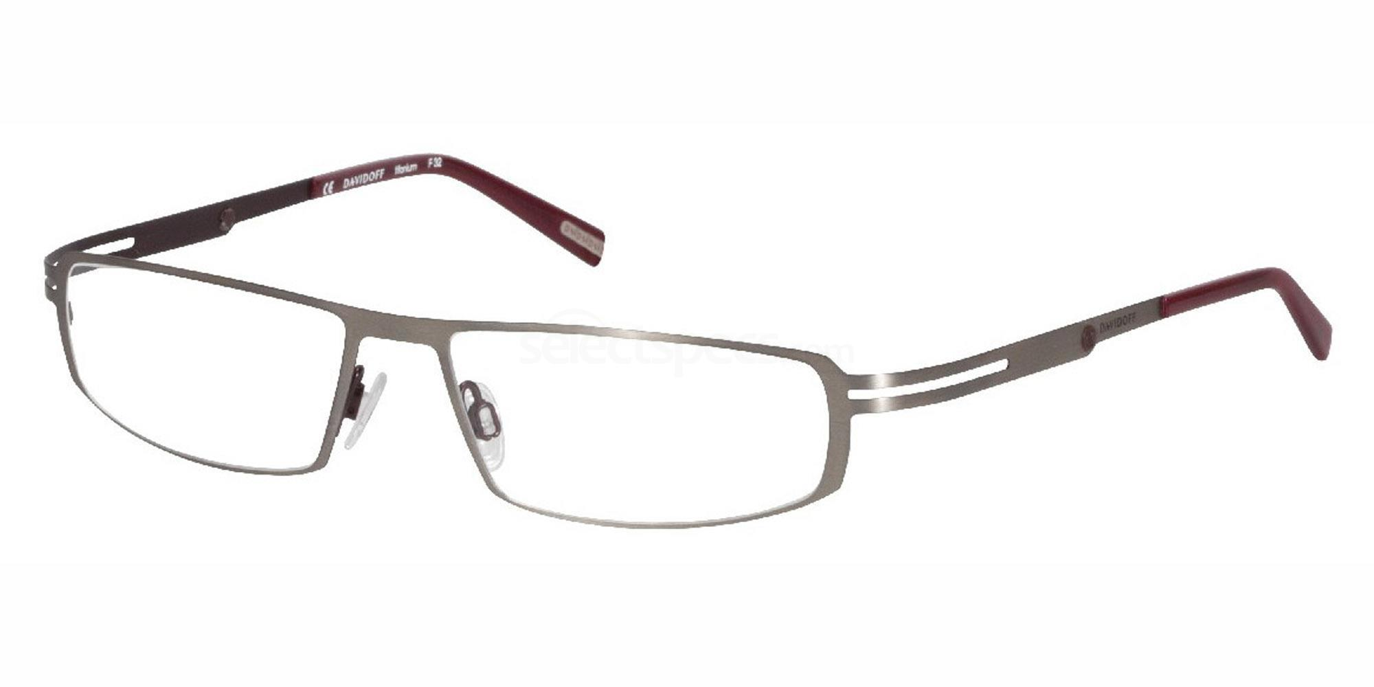 515 95087 Glasses, DAVIDOFF Eyewear