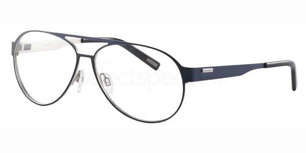 556 95097 Glasses, DAVIDOFF Eyewear