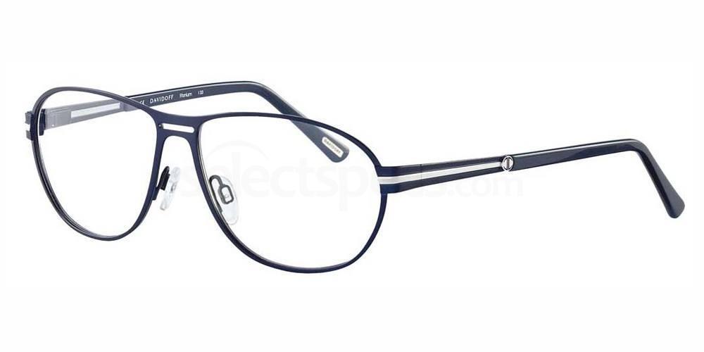 576 95099 Glasses, DAVIDOFF Eyewear