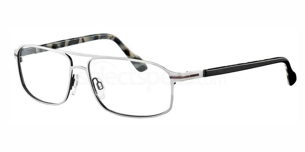 566 95100 Glasses, DAVIDOFF Eyewear