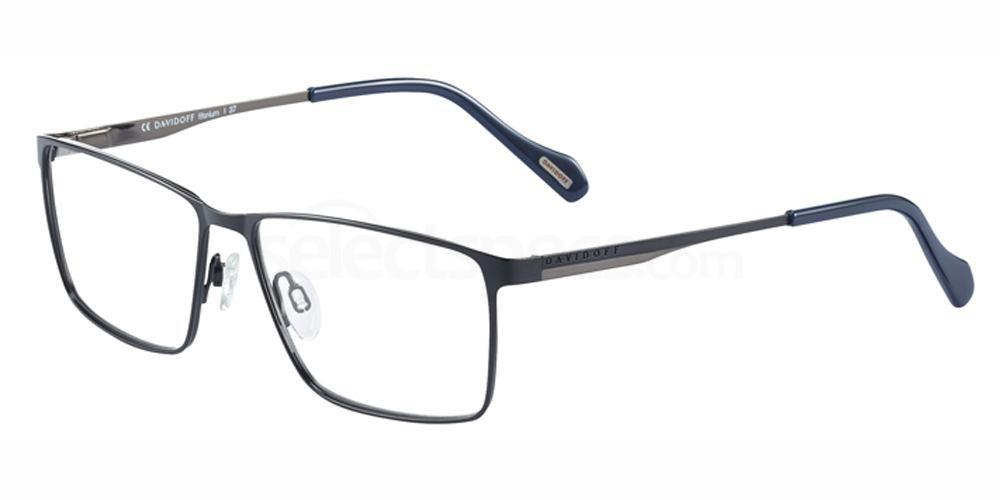 690 95127 Glasses, DAVIDOFF Eyewear