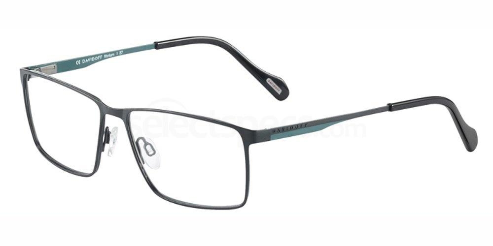 691 95127 Glasses, DAVIDOFF Eyewear