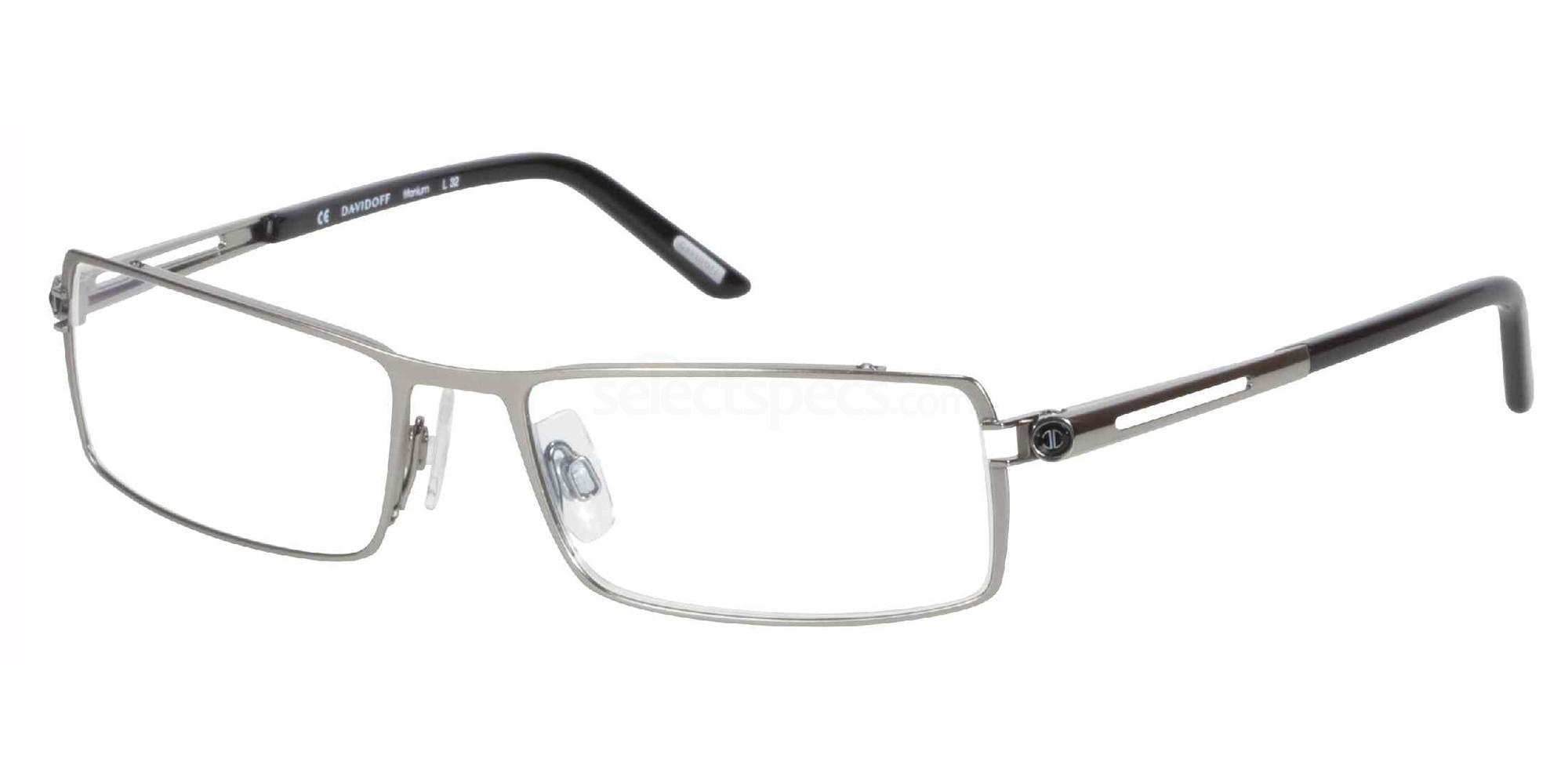 300 95501 Glasses, DAVIDOFF Eyewear